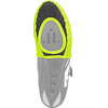 GripGrab To Cover Hi-Vis Overshoe Fluo Yellow
